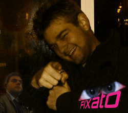 FiXato-Collage_profile.png