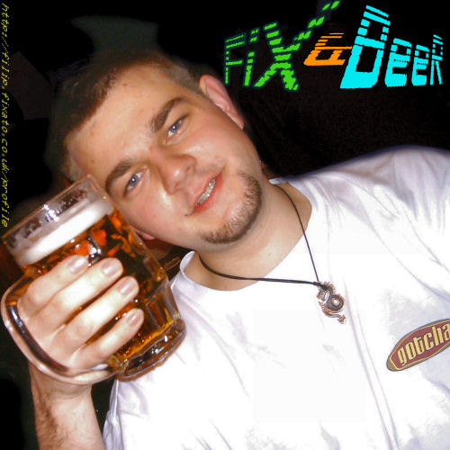 FiXing_my_Beer-editted-500px_original.JPG